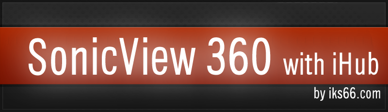 IPTV 66 - IPTV Private Server, MAG250, MAG254, MAG260, AVOV