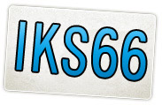IKS Private Server - IKS 66 - All Channels